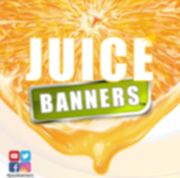 Juice Banners.png