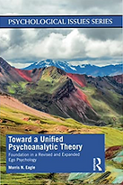 book cover_edited.png