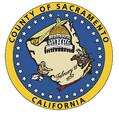 county of sac.png