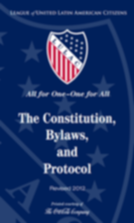 lulac national bylaws.png