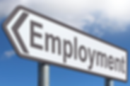 employment sign.png