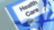 health care sign.png