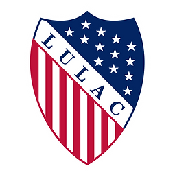 LULAC-Shield-2010.png