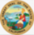 legislative branch.png