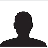 male silhouette.png