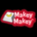 Makey-Makey-logo.png
