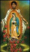 St._Juan_Diego_.jpg
