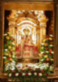 Virgenguadalupe.jpg