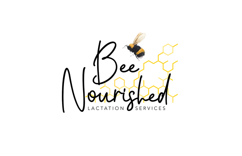 Bee%20Nourished%20Logo%20FInal-01_edited.png