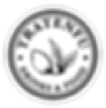 logo Tratenfu-01_edited.png