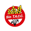 SIN TACC-01.png