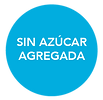 SINAZUCAR-01.png