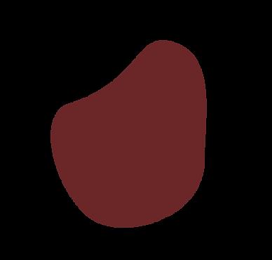 Dulce de Almendras-01.png