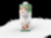 TBA_1000_Sq_HeliCap27 2019-12-12 220901.