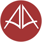 Accel Logo (Only) color.png