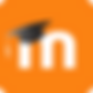 Moodle Icon.png