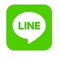 スクリーンショット 2020-04-14 19.09.35.png