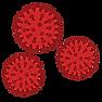 virus_corona[2].png
