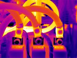 05-5- inspecao termografica