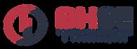 Logotipo e Aplicações (Final)_06 - Copia