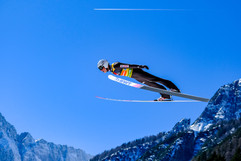 FIS Ski Jumping World Cup 2019 - Slovenia
