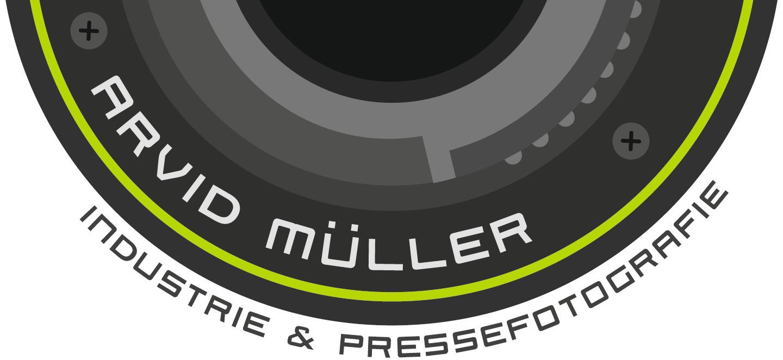 Müller Dresden