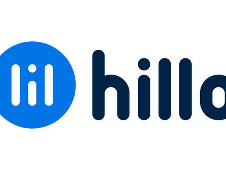 Why did we decide to change our name for hillo?
