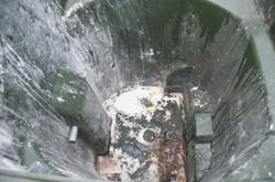 CarolinaEco-Wash-14.jpg