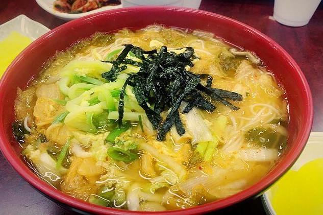 Lotte-Fish-Soup