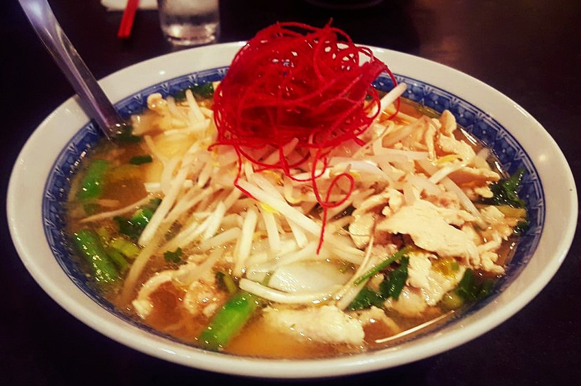 Spicy-Broth-Wide-Noodles_edited