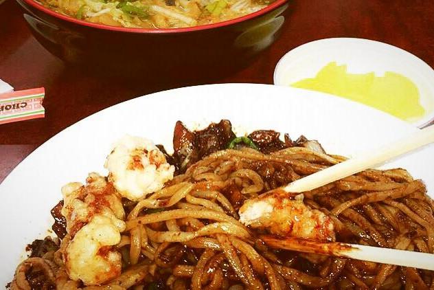 Lotte-Shrimp-Noodles