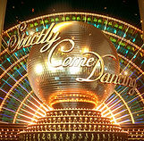 strictly-come-dancing-t.jpg