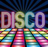 disco-vecteur-2ikkt8h.jpg