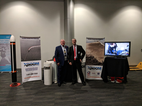 Astech Showcase Stephen & Mark Neal 2017