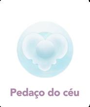 PEDAÇO DO CEU.png