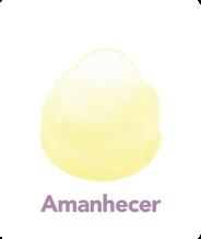 AMANHECER.png