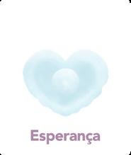 ESPERANCA.png