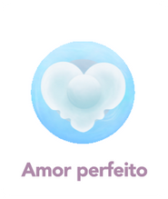 AMOR PERFEITO.png