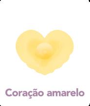 CORACAO AMARELO.png