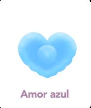 AMOR AZUL.png