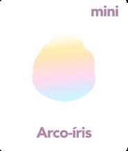 ARCO IRIS.png