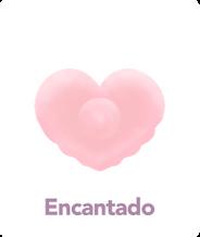 ENCANTADO.png