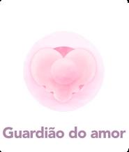 GUARDIAO DO AMOR.png