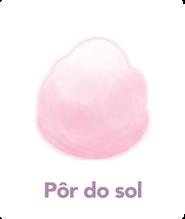 POR DO SOL.png