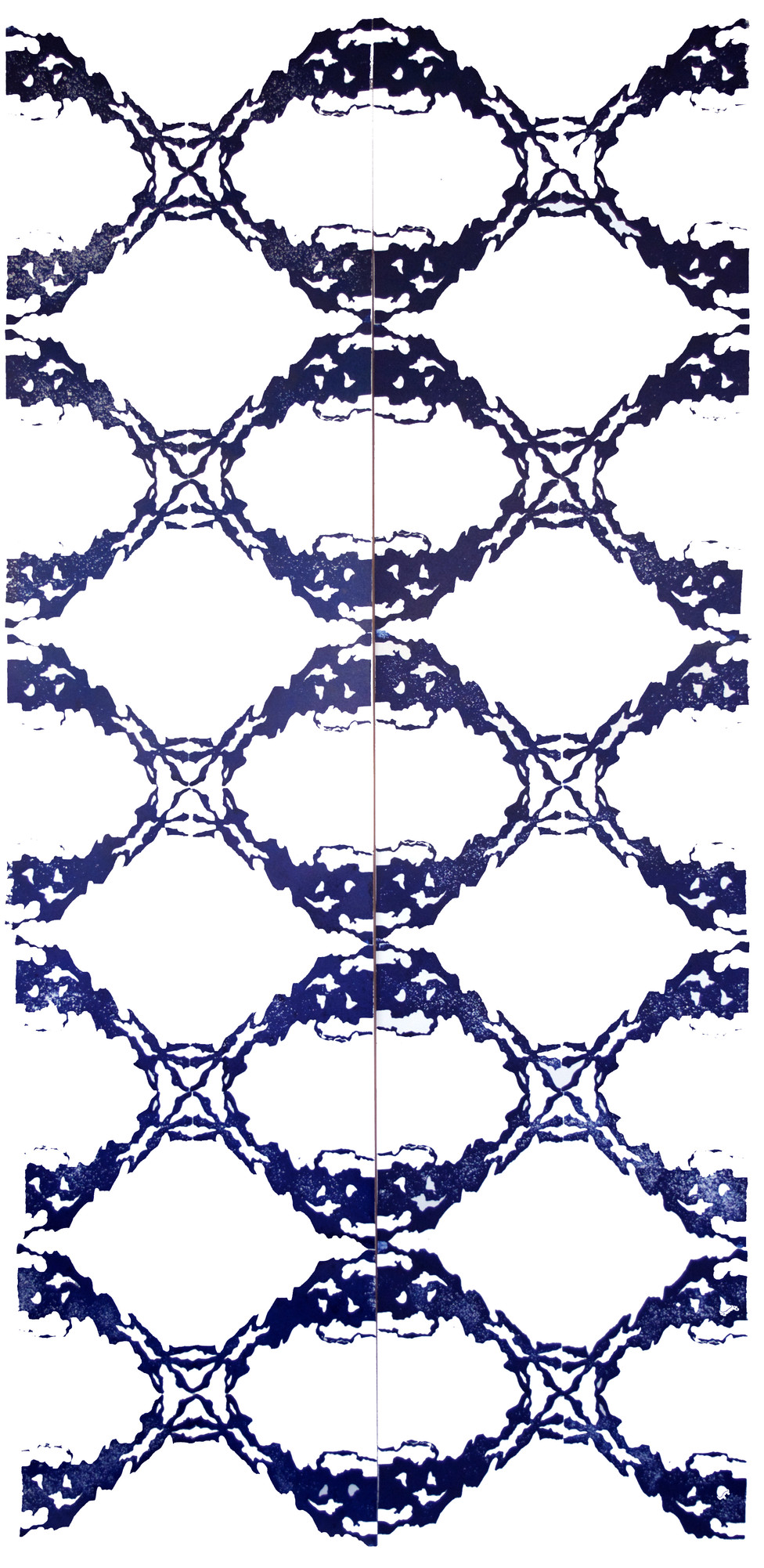 Linolcut 2x 200x30