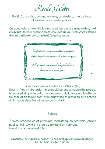 Flyer Roule galette A5 PNG2.png