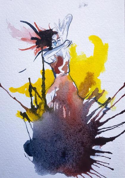 peinture Suzel.jpg