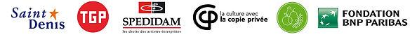 logos sdj 18 19.jpg