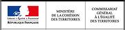 Marianne_MCT-CGET_horizontal_CMJN.png