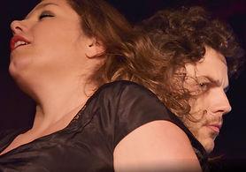 cabaret dionysiaque.jpg